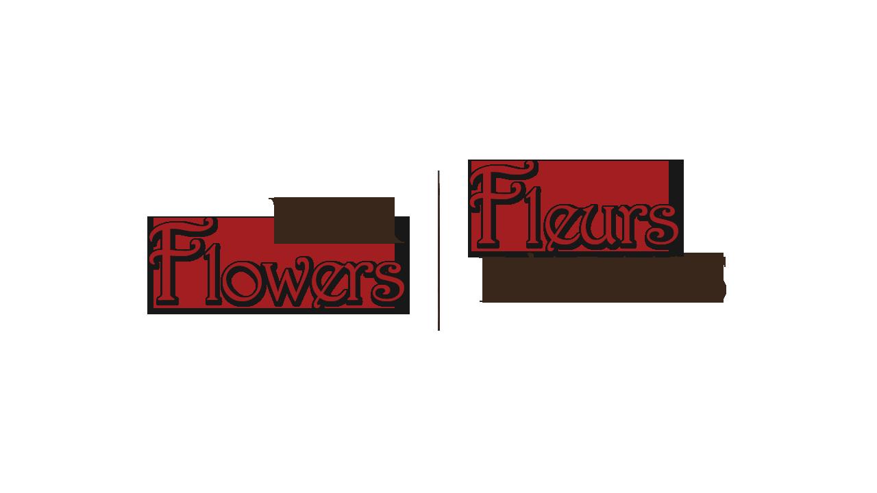 Fleurs d'Armes | Fleurs d'Armes - Une exposition artisitique itinérante | www.fleursdarmes.ca